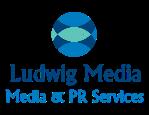 ludwigmedia