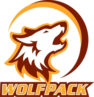 wolfpack_vertical-gold