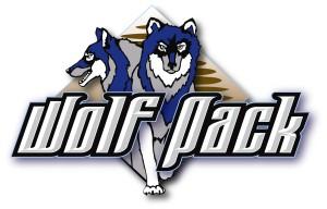 Oak Hills WolfPack