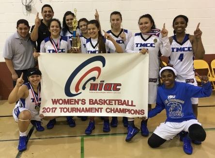 niac-women-champs-2017