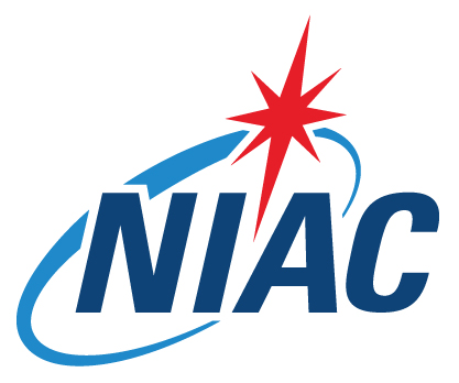 SWC set to host NIAC tournaments