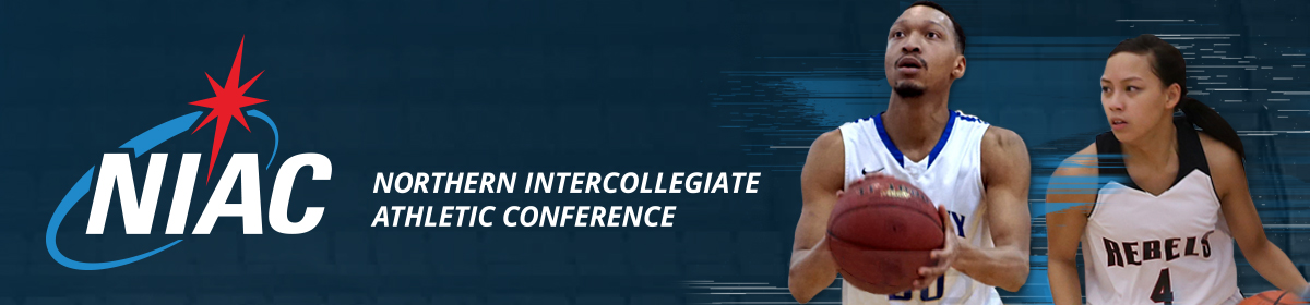 Northern Intercollegiate Athletic Conference